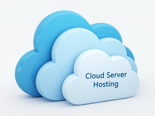 Cloud hosting1